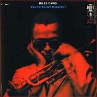 Miles Davis Quintet - 'Round About Midnight