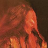 Janis Joplin - I Got Dem Ol' Kozmic Blues Again Mama!