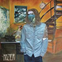 Hozier - Hozier -  Vinyl Record & CD