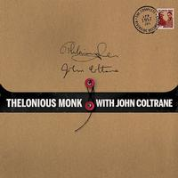Thelonious Monk and John Coltrane - The Complete 1957 Riverside Recordings