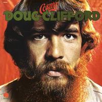 Doug Clifford - Doug