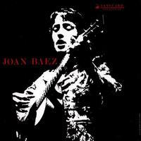 Joan Baez - Joan Baez
