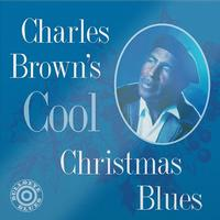 Charles Brown - Charles Brown's Cool Christmas Blues -  Vinyl Record