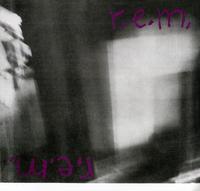 R.E.M. - Radio Free Europe (Original Hib-Tone Recording)