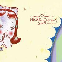 Nickel Creek - This Side