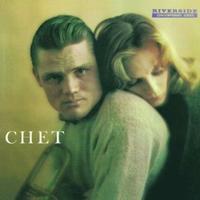 Chet Baker - Chet