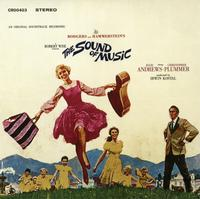 Various Artists - The Sound Of Music