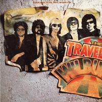 The Traveling Wilburys - The Traveling Wilburys Vol. 1