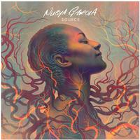 Nubya Garcia - Source -  Vinyl Record
