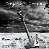 Eleanor McEvoy - Forgotten Dreams
