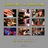 Various Artists - Chasing The Dragon Audiophile Recordings