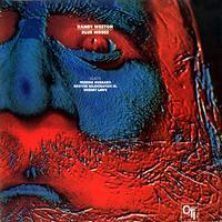 Randy Weston - Blue Moses