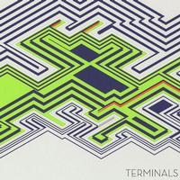 Bobby Previte - Terminals