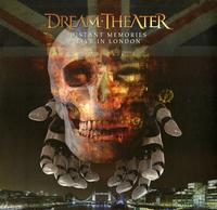 Dream Theater - Distant Memories