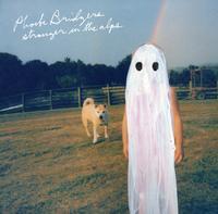Phoebe Bridgers - Stranger In The Alps