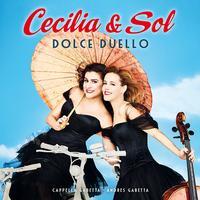 Cecilia Bartoli and Sol Gabetta - Dolce Duello