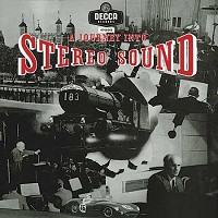 Various Artists - A Journey Into Stereo Sound