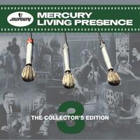 Various Artists - Mercury Living Presence: The Collector's Edition Vol. 3