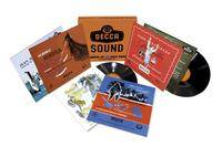 Various Artists - The Decca Sound: The Mono Years