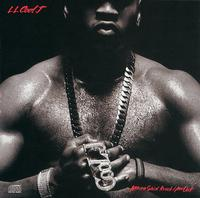LL Cool J - Mama Said Knock You Out -  Vinyl Record