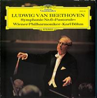 Karl Bohm - Beethoven: Symphony No. 6