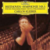 Carlos Kleiber - Beethoven: Symphony No. 5 In C Minor, Op. 67
