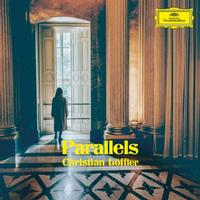 Christian Loffler - Parallels: Shellac Reworks By Christian Loffler