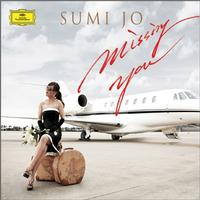 Sumi Jo - Missing You
