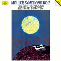 Leonard Bernstein - Mahler: Symphony No. 7