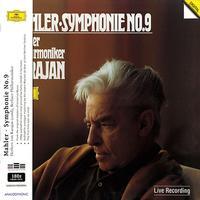 Herbert von Karajan - Mahler: Symphony No. 9
