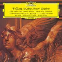 Karl Bohm - Mozart: Requiem In D Minor, K. 626
