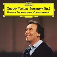 Claudio Abbado - Mahler: Symphony No. 1