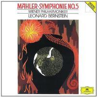 Leonard Bernstein - Mahler: Symphonie No. 5