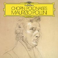 Maurizio Pollini - Chopin: 7 Polonaises