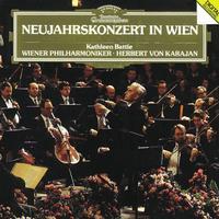 Kathleen Battle - New Year's Concert 1987/ Von Karajan