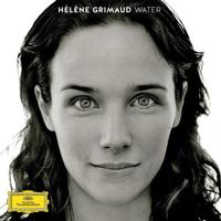 Helene Grimaud - Water: Live At Park Avenue Armory, New York - 2014