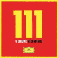 Various Artists - 111 Years Of Deutsche Grammophon