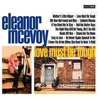 Eleanor McEvoy - Love Must Be Tough