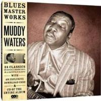 Muddy Waters - 24 Classics