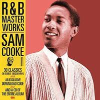 Sam Cooke - 30 Classics