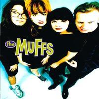 The Muffs - The Muffs -  140 Gram Vinyl Record