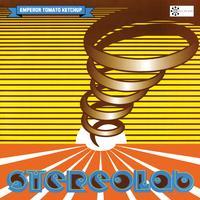 Stereolab - Emperor Tomato Ketchup