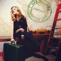 Dar Williams - Emerald