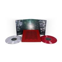 Angelo Badalamenti - Twin Peaks: Limited Event Series Soundtrack
