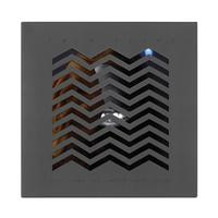 Various Artists - Twin Peaks
