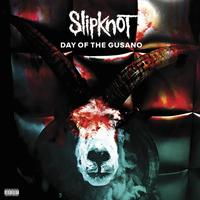 Slipknot - Day Of The Gusano (Live At Mexico City, 2015) -  Vinyl Record & DVD