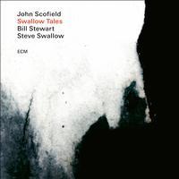 John Scofield, Bill Stewart, and Steve Swallow - Swallow Tales