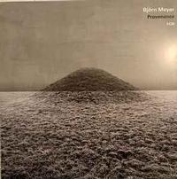 Bjorn Meyer - Provenance