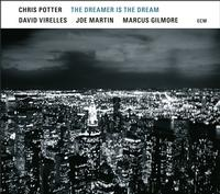 Chris Potter, David Virelles, Joe Martin and Marcus Gilmore - The Dreamer Is The Dream