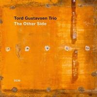 Tord Gustavsen Trio - The Other Side -  Vinyl Record